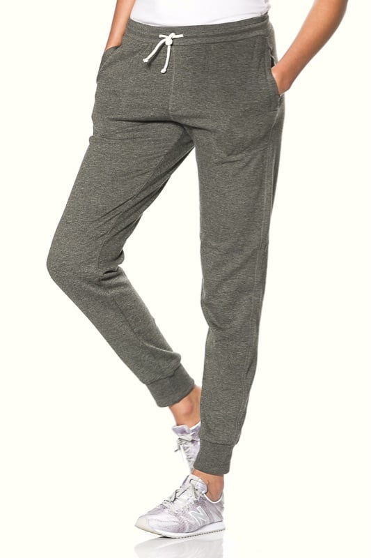 ST796_Miami_Sweat_Pants_02c_res (497)