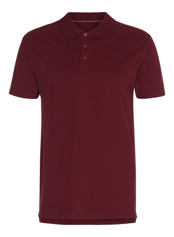 ST807_Burgundy_67_front_res