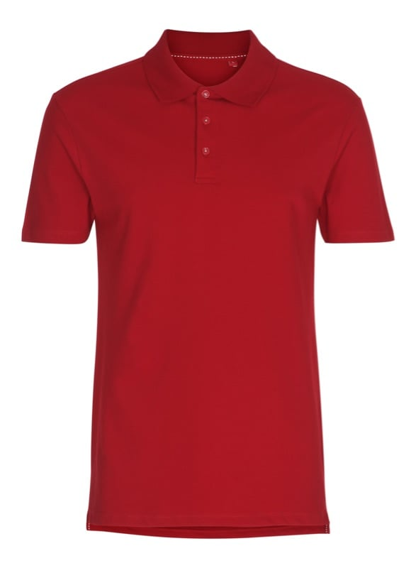 ST807_Red_18_front_res