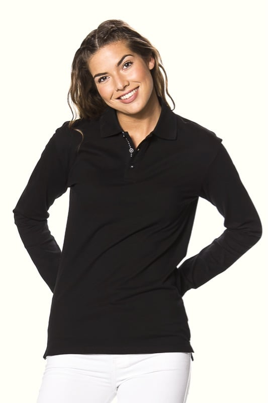 ST809 Stretch_Polo_LS_02c_res (538)