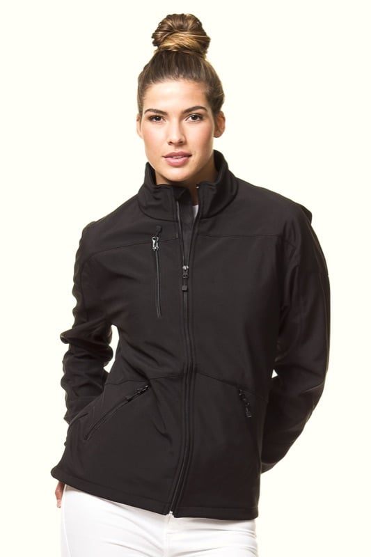 ST923_Nord_Softshell_02c_res (549)