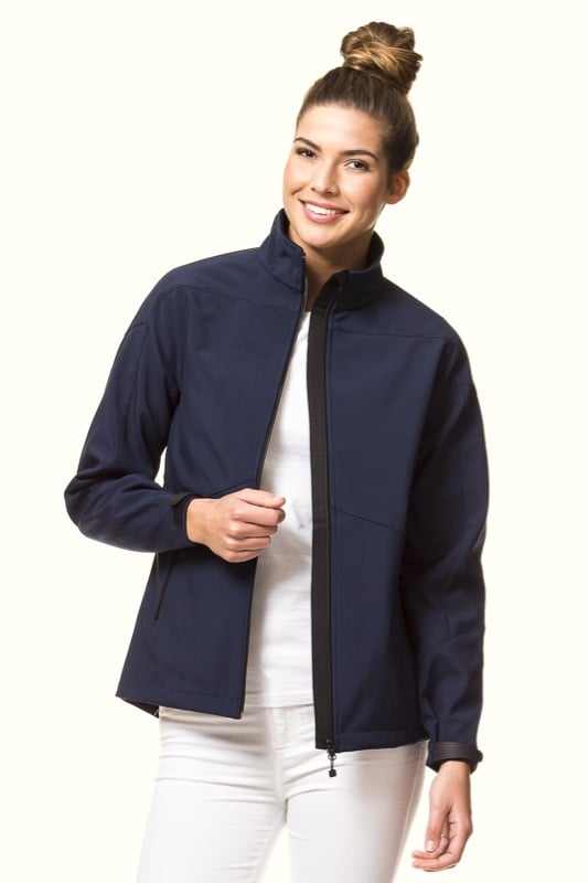 ST924_Nord_Lady_Softshell_01c_res (551)